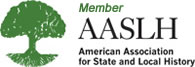 American Association for State and Local History